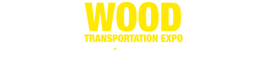 Mittia Wood Transportaion Expo