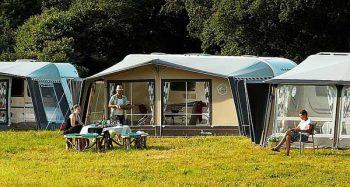 camping-987707_1280