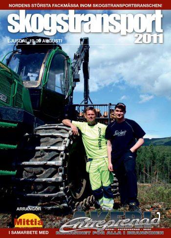 masstidning-skogstransport-2011
