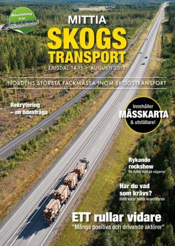 masstidning-skogstransport-2015