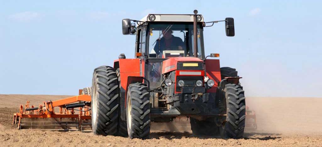 1024-traktor