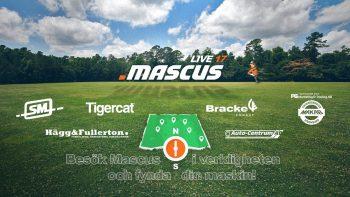 Mascus Live ´17