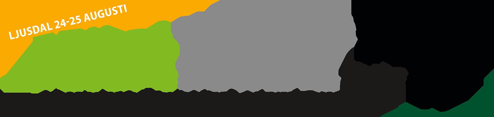 HästNord Mittia 2018