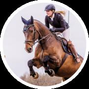 HästNord 2018 - Team Naturlära