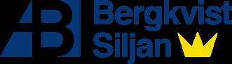 BergqvistSiljan