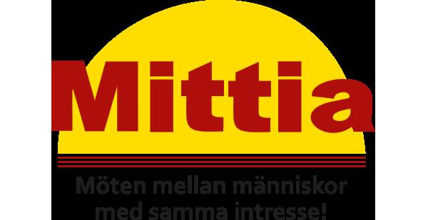 Mittia Event AB