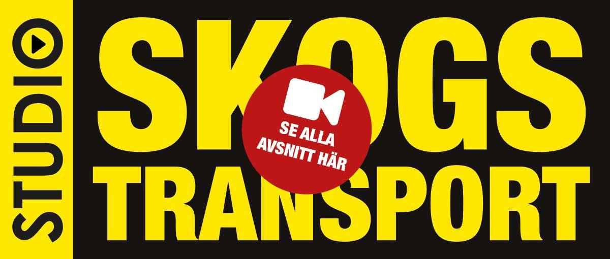 Studio Skogstransport